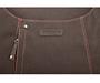 Scrunchie Yoga Tote Bag Close-up