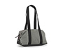 Elise Mini Shoulder Bag Back