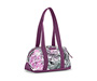 Elise Mini Shoulder Bag Front