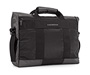 Sidebar Laptop Briefcase Back