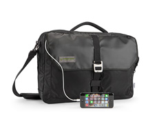 Power Core Laptop Briefcase
