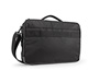 Power Core Laptop Briefcase Back