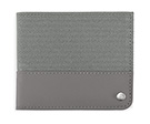 Core Wallet Front