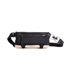 Fanny Pack Front