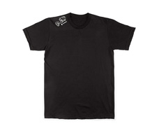Men's T-Shirt Especial Crest