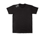 Men's T-Shirt Especial Crest Front
