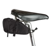 Bike Seat Pack XT