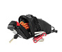 Bike Seat Pack XT With Tools Open