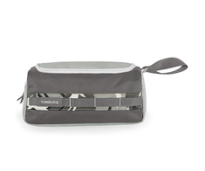 Lift Toiletry Dopp Kit Front