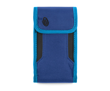 3way Accessory Case 2014 Front