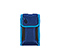 3way Accessory Case - ballistic nylon night blue