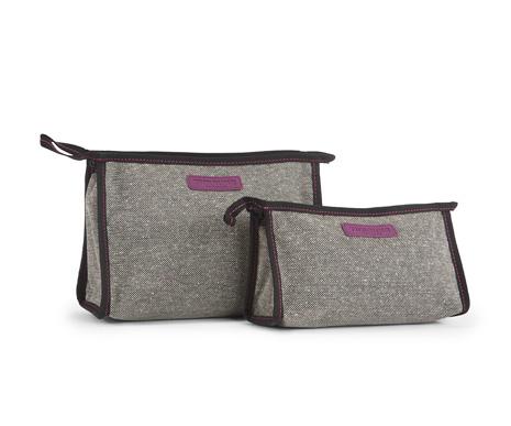 Lita Nesting Pockets Front