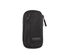 Shagg Bag Accessory Case 2014