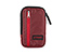 Shagg Bag Accessory Case 2014 - nylon red devil