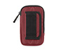 Shagg Bag Accessory Case Back