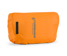 Messenger and Backpack Rain Cover
