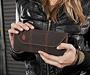 Skinny Wallet Model