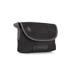 Grande Burrito Toiletry Kit