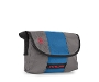 Grande Burrito Toiletry Kit Front