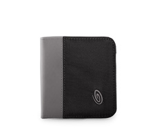 Trim Wallet