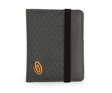 1K Travel Wallet