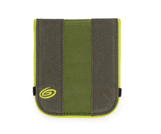 Bifold Wallet