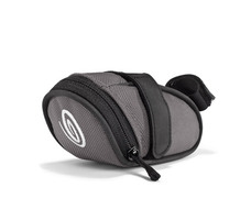 Bike Seat Pack