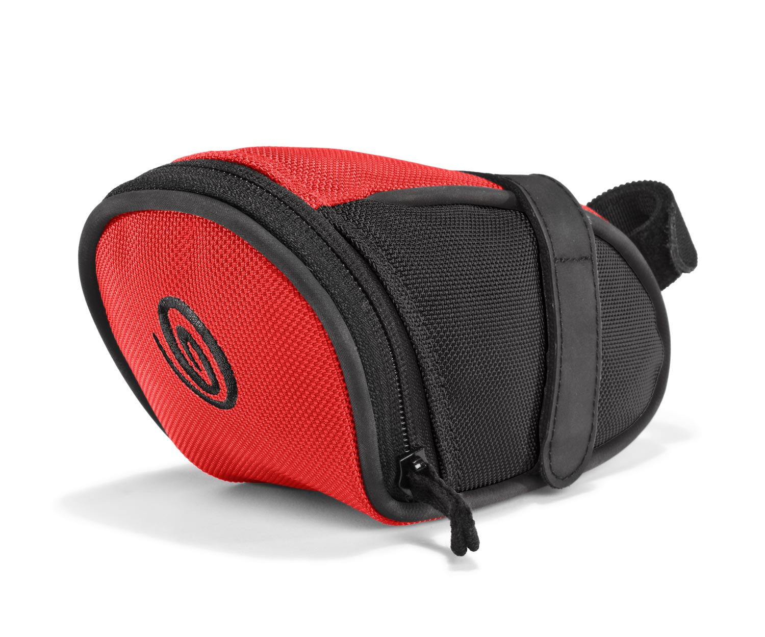 Bike Seat Pack Front