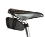 Bike Seat Pack Model