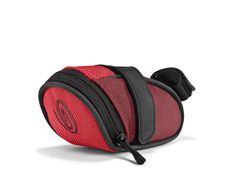 cordura Red Devil