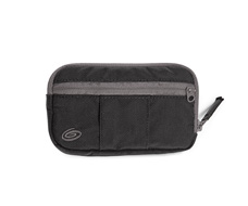 Shagg Bag Accessory Case