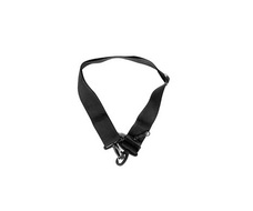 2 inch Shoulder Strap