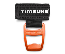 Beer Candy Bottle Opener