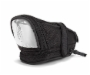 Light Bright Seat Pack Front