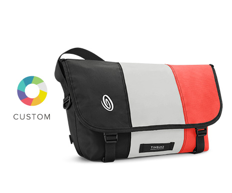 Messenger Bags | Best Messenger Bags for Men and Women | Timbuk2 Bags