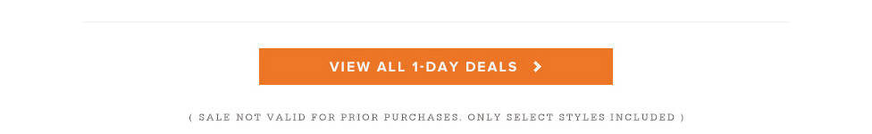 View All 1-Day Deals