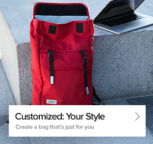Customized Your Style