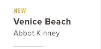 Venice Beach Store