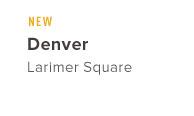 Denver Store