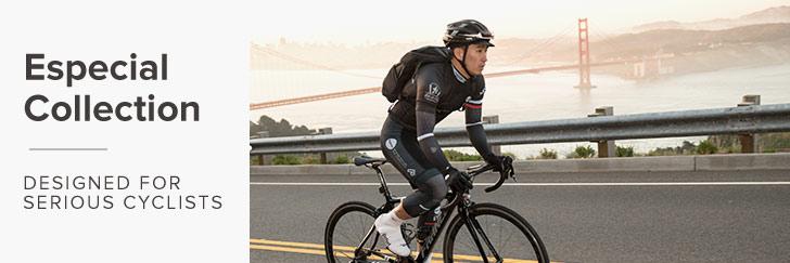 Timbuk2 Especial Premium Cycling