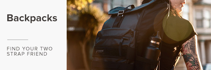 backpacks and best laptop backpack