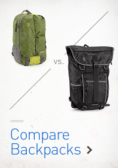 Compare Backpacks