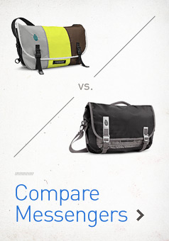 Compare Messenger Bags