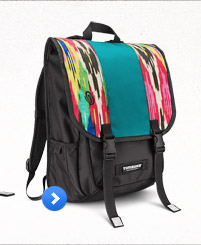 Customize the Swig Laptop Backpack