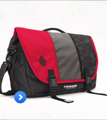 Customize the Commute Laptop Messenger Bag