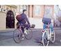 Classic Messenger Bag 2014 Feature