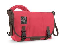 Golden Gate Messenger Bag Front