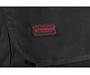 Snoop Camera Messenger Bag 2014 Feature