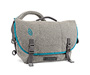 Stork Diaper Messenger Bag 2013 Front