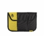 Kindle Keyboard Envelope Sleeve Front